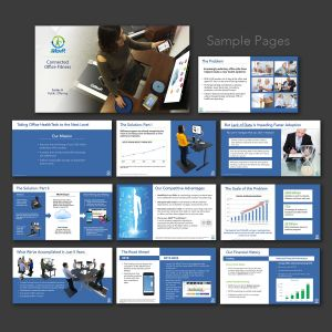 IMovR PPT Pages